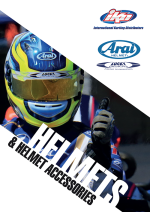 1_page_arai_lucky_brochure_cover_web.png