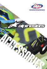 cover_alpinestarsaccessories2-pager2019.png