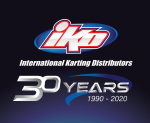 ikd_30_years_logo_dark_background_3d_cmyk.png