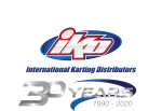ikd_30_years_logo_light_background.jpg