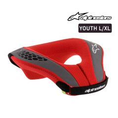 Alpinestars Neck Roll - SEQUENCE - YOUTH