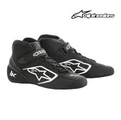 Alpinestars Kart Boots - TECH 1-K