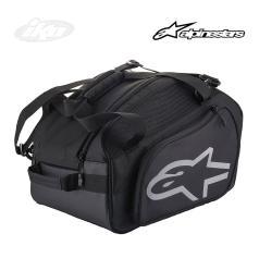 Alpinestars Helmet Bag - 2021 FLOW V2