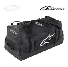Alpinestars Travel Bag - KOMODO