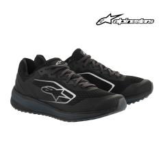 Alpinestars Shoes - META ROAD