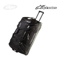 Alpinestars Gear Bag - TRANSITION XL