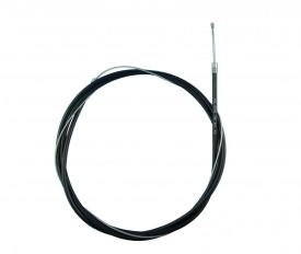 Throttle Cable - Universal (Teflon Lined)