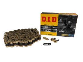 DID Chain - 428P G&G - 60L