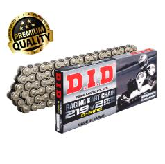 DID Chain - SDH O-Ring