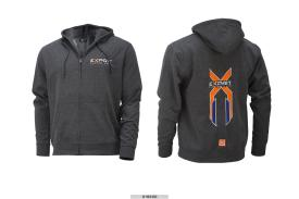 Exprit Sweater