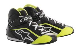 Alpinestars Kart Boots - TECH 1-KS - YOUTH