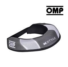 OMP Kart Neck Brace - K STYLE