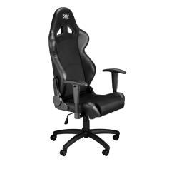 OMP Office Chair