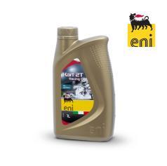 ENI Oil - 1 Ltr