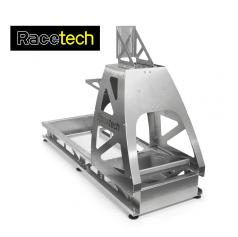 Racetech Simulator Chassis