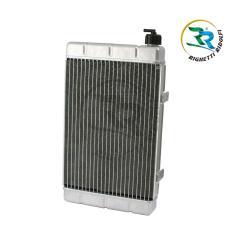 Radiator - 435x260x43mm