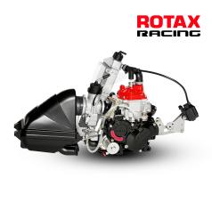 Rotax 125 JUNIOR MAX EVO Engine Kit