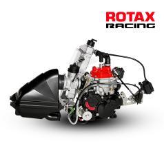 Rotax 125 SENIOR MAX EVO Engine Kit