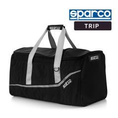 Sparco Travel Bag - TRIP