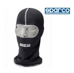 Sparco Kart Balaclava - OPEN FACE