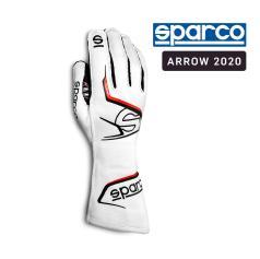 Sparco Kart Gloves - ARROW 2020