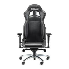 Sparco Office Chair - R100