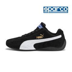 Sparco Shoe - SPEEDCAT