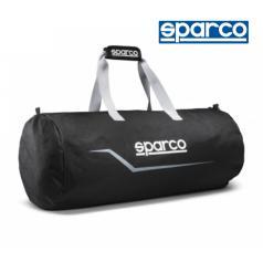 Sparco Kart Tyre Bag