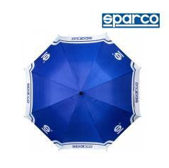 Sparco Golf Umbrella
