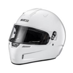 Sparco Helmet - SKY KF-5W