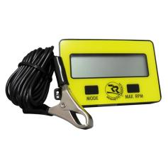Tachometer - RR