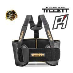 Tillett Rib Protector - P1