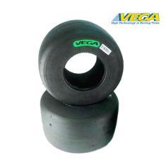VEGA Kart Tyre - VAH Hard