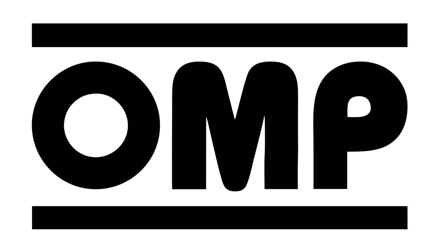 IKD   Australia's largest direct importer & distributor of