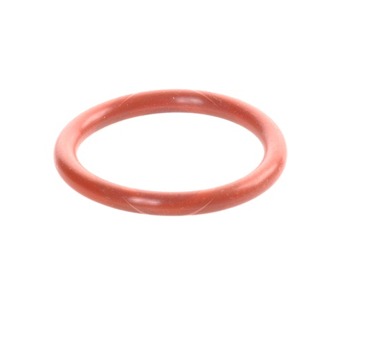 COMBUSTION INSERT O-RING M23 3x2 4 | CYLINDER & POWER VALVE